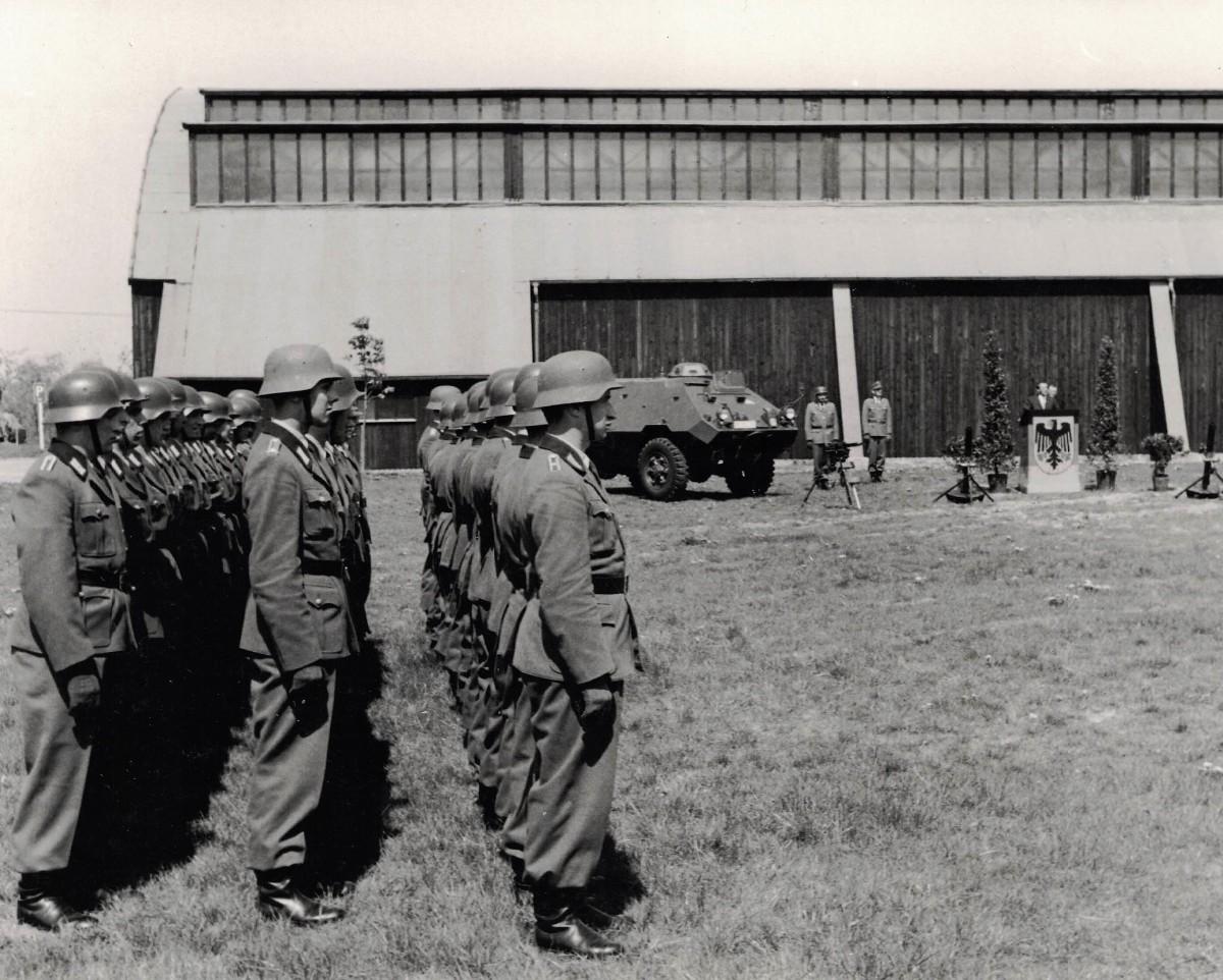 brigadegeneral im bgs dippelhofer